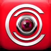 XMOB icon