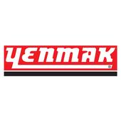 Yenmak icon