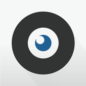 MobileLive(SmartWatchman Pro) icon