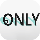 ONLYcam icon