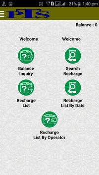 PTS Recharge India for Android - APK Download