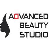 Advanced Beauty Studio icon
