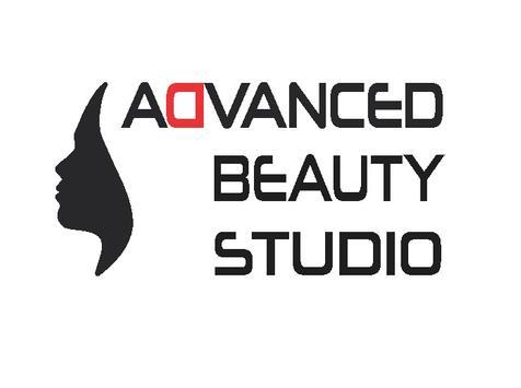 Advanced Beauty Studio screenshot 1