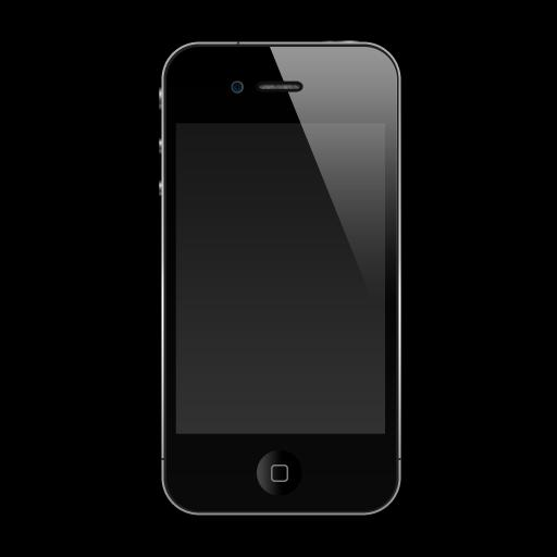 Prix Mobile Algérie for Android - APK Download