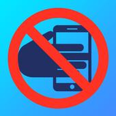Anti Theft Alarm & Mobile Tracker Phone Security icon
