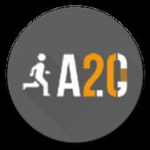 App2Gym icon