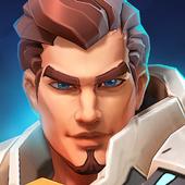 ikon Mobile Battleground