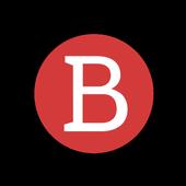 Beetween - Logiciel de recrutement RH - ATS icon