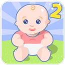 your Baby - Make a baby! APK