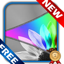 Color Effect Booth APK