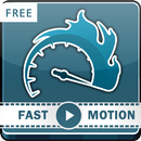 Fast Motion Video FX APK