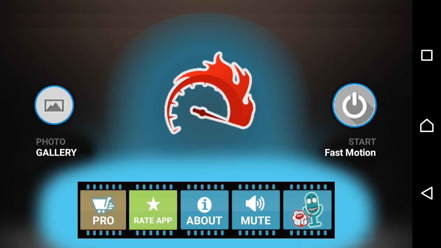 video fx app