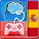 Lingo Games - Learn Spanish APK