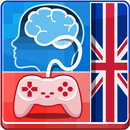 Lingo Games - Learn English APK