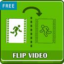 Flip Video FX APK