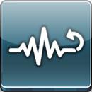 Reverse Sound: talk backwards APK