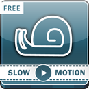 स्लो मोशन वीडियो FX APK