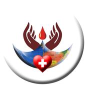 BloodyFast icon