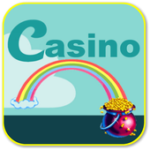 Online Casino: Official Mobile App icon