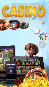 Online Casino: Official Mobile App screenshot 3