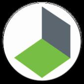 LiveKit 4.0 Setup Tool icon