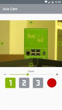 LiveKit 4.0 Setup Tool poster