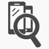 Mobile Company Previewer icon