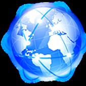 Control App icon