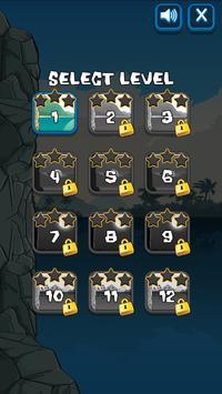 Cliff Diver screenshot 1