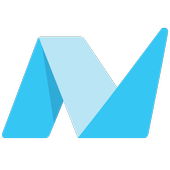 Nav: Business Credit & Finance icon