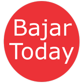 Bajar Today - Live icon