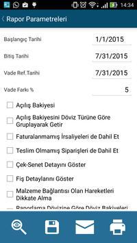 Dia Mobile Offline screenshot 4