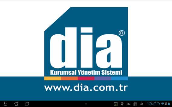Dia Mobile Offline screenshot 7