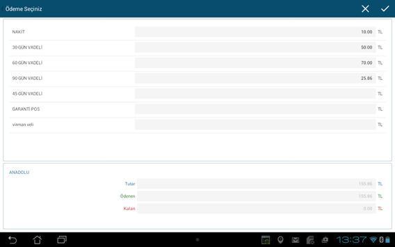 Dia Mobile Offline screenshot 12