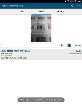 Dia Mobile Offline screenshot 20