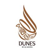 Dunes By Al Nahda icon