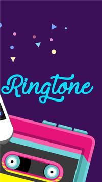 Fire Rave Music Ringtone Notification screenshot 3