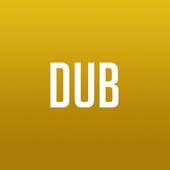 Dub Ringtone Notification icon