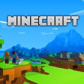 Icona Hint : Minecraft Pocket Edition