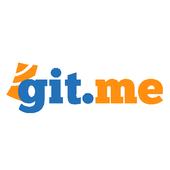 Git.me - Used Vehicles icon