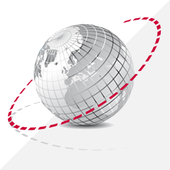 Transfer eLearning icon