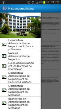 Hispanoamericana screenshot 10
