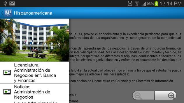 Hispanoamericana screenshot 7