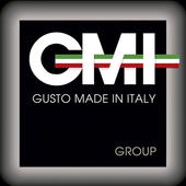 Grupo GMI icon