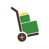 Lokacart Plus icon