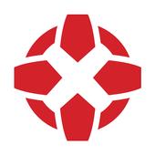 IGN icon