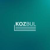 Kozbul Epilasyon icon