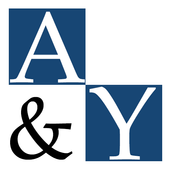 Alba & Yochim Case File icon