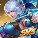 Mobile Legends: Bang Bang-APK