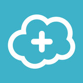 MedCom icon
